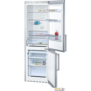 холодильник Bosch KGN 36 XL 14 R