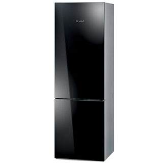 холодильник Bosch KGN 39LW10R