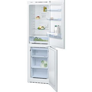 холодильник Bosch KGN 39VW15R