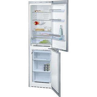 холодильник Bosch KGN 39XC15R