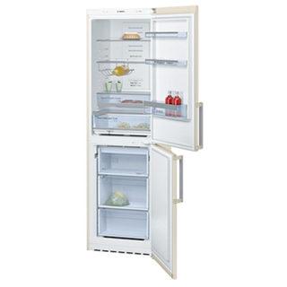 холодильник Bosch KGN 39XK14R