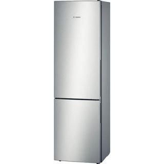 холодильник Bosch KGN 39XL24
