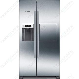 холодильник Bosch KGN36VL14