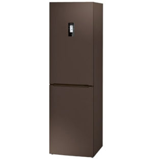 холодильник Bosch KGN39XD18R