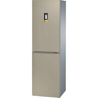 холодильник Bosch KGN39XV18R