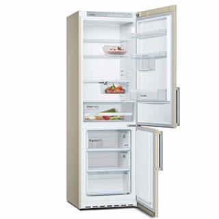 Ремонт холодильника Bosch KGV36XK2AR