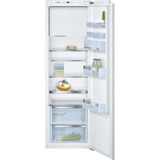 Ремонт холодильника Bosch KIL82AF30R в Москве