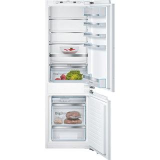 Ремонт холодильника Bosch KIS 86AF20 R