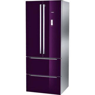 холодильник Bosch KMF40SA20R