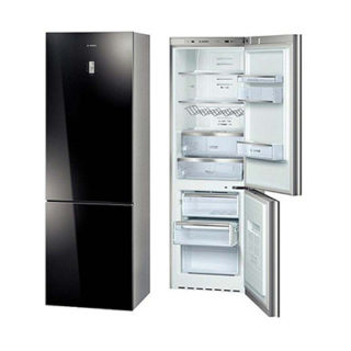 холодильник Bosch Kgn36s51