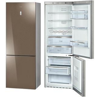 холодильник Bosch Kgn36s51RU