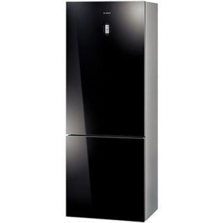 Ремонт холодильника Bosch Kgn57ab24n в Москве