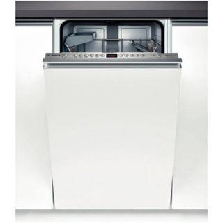 Ремонт посудомоечной машин Bosch SPV 63M50 в Москве
