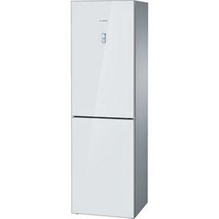 холодильник Bosch KGN39SW10R 0