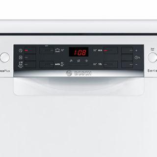 Ремонт посудомоечной машины Bosch SMS44GW00R в Москве