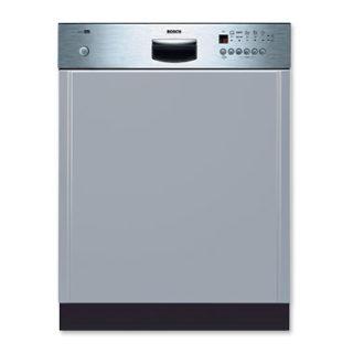 Ремонт посудомоечных машин Bosch SGI 09T05 EU на дому в Москве