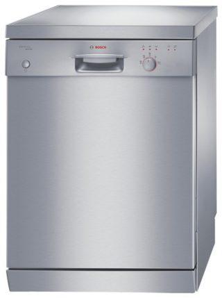Ремонт посудомоечной машины Bosch SGS 0912 в Москве