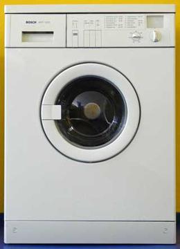Ремонт стиральной машины Bosch WFF 1200