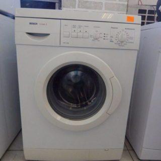Ремонт стиральной машины bosch wfc 2060 на дому в Москве