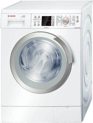 Ремонт стиральной машины Bosch WFP