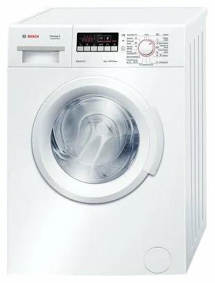 стиральная машина Bosch WAB20272ce