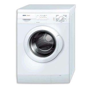 стиральная машина Bosch WFC 1662