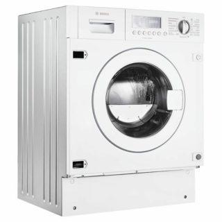 стиральная машина Bosch WKD 28540 OE