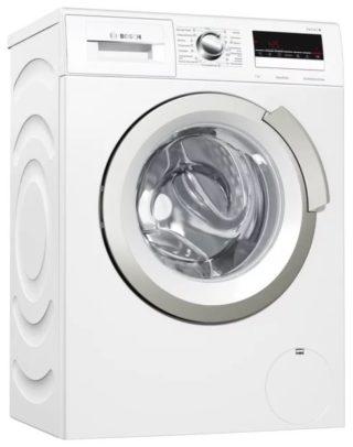 стиральная машина Bosch wll24241