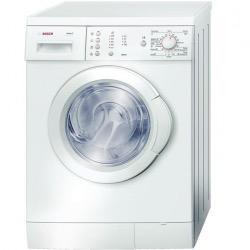 стиральная машина Bosch Maxx 6